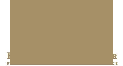 Bivouac Lemnaouar Logo